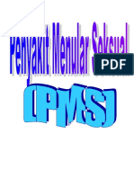 PPT. penyakit menular seksual