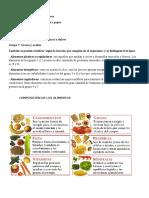 imprimir nutricion.docx