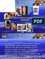 Historia Clinica y Plan de Atencion 22.05.08