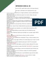 LECCION 7.doc
