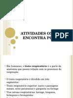 ATIVIDADES ONDE SE ENCONTRA POEIRA (1).ppt