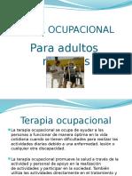 Terapia_ocupacional Oct 11