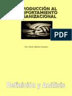 Co 3 2015 Introducción Al Enfoque Diagnóstico