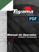 242012-141859-u26f6da75-7412-480f-b550-162e2ae9d63fu_manual-do-operador-td25sge3.pdf