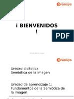 Semiotica de La Imagen Sesion 1 (1)