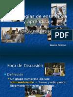 ForoPhillips66.pps