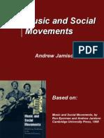 music&movements