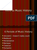 intro%20to%20music%20history