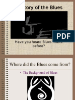 history%20of%20the%20blues