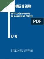 V.4768-2006