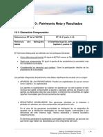 conta intermedia-Lectura 10 - Patrimonio Neto y Resultados.pdf