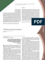 Geosofia - A Casa -Geograficidades Revista