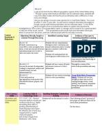 guide print cfm