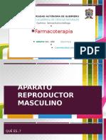 farmacoterapeutica 1