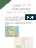 Palenque Chiapas (1)