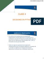 Clase 04 FCYP_2_2015