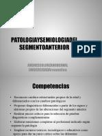 Modulo 1 patología.pptx