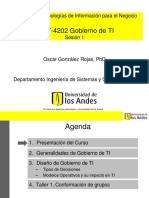S1_Generalidades-Diseño