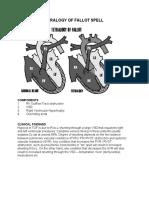 PEM Guide Sianotic Spells