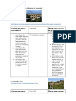 civilizationsurvivalstories-carlpurisima  1