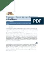 colombia y la globalizacion.docx