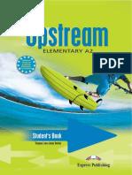 Upstream a2 504b8e5aa0eee