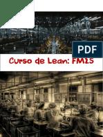 Apostila Lean - FM2S