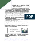 EL TEXTO ARGUMENTATIVO COMO DIALOGO PARA CONVENCER.docx
