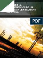 Guia Programa de Riesgo Electrico
