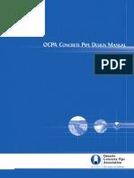 OCPA_DesignManual
