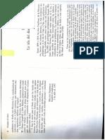 Lectura Parcial Mercado de Capitales 1