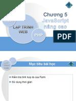 Chuong5B-JavaScriptNangCao