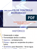 Control Ef Ís i Co Farmácia