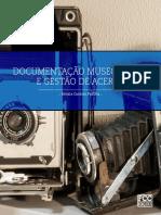 DOWN_175328Documentacao_Museologica_Gestao_Acervo.pdf