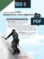 chap04-s.pdf