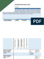 Pfrh5 Prog Anual-plantilla