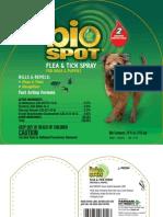 biospotdogfleatickspray_24oz