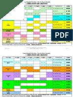 union hospital  mos_timetable
