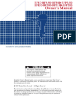 00X31ZY06200 honda  15.pdf