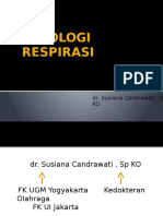17810_K2 - Fisiologi Sistem Respirasi