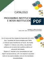 2 Catálogo de programas.pptx