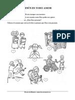 actividades76 RELIGION JESUS ESTA CON NOSOTROS.pdf