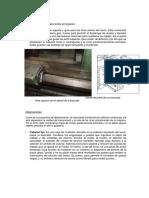 Estructura Del Torno.pdf