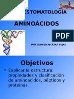 bioquimica04 aminoacidos
