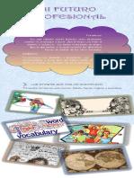Infografia Daniela Castro 11-9