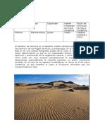 Desierto de Sechura.docx