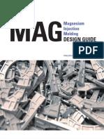 MAG Design Guide