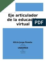 Alicia Jorge Eje3 Actividad1