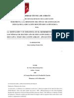 tebp_2009_12 - Operacionalizacion.pdf