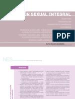 ESI-Consumo problematico.pdf